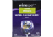 Winexpert World Vineyard California Moscato 1 Gallon Wine Recipe Kit