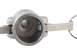 Stainless Steel Camlock - Female Cam X 1/2 in. Barb (Type C)