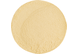 Golden Light Dried Malt Extract (DME)