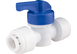 Duotight Push-In Fitting - 9.5 mm (3/8 in.) Ball Valve